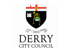 http://cmworks.co.uk/wp-content/uploads/2015/10/cm-works-client-derry-city1.png