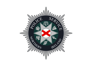 http://cmworks.co.uk/wp-content/uploads/2015/10/cm-works-client-psni1.png