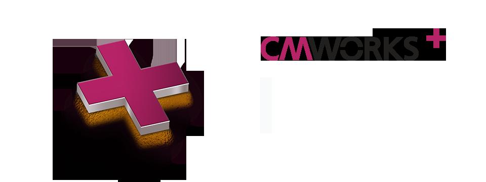 cmworks-plus-slider